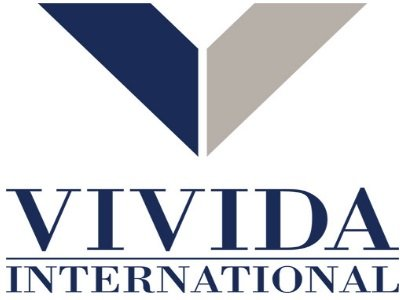 Vivida International